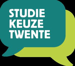 studiekeuzetwente.nl